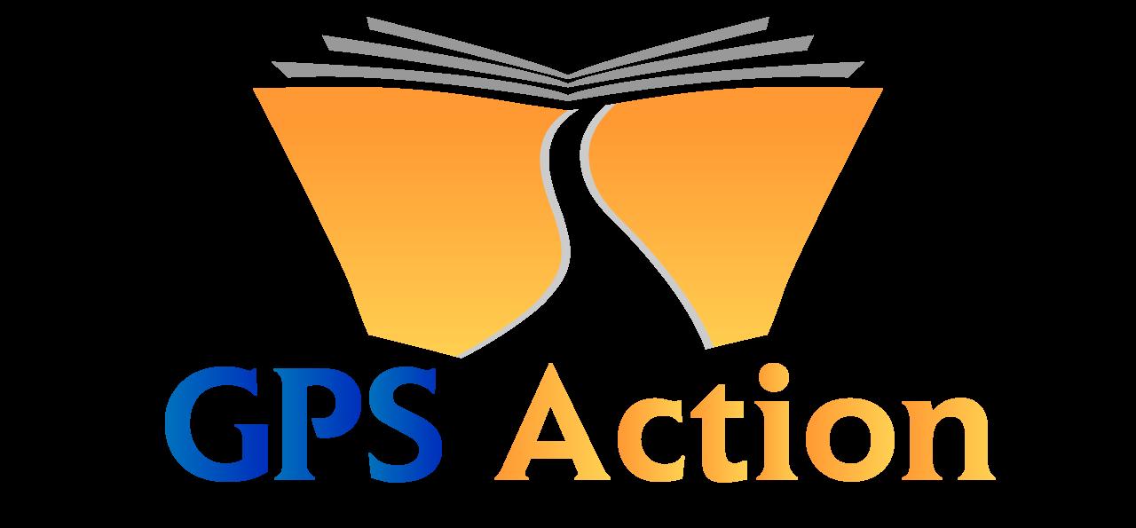 Houston GPS Action